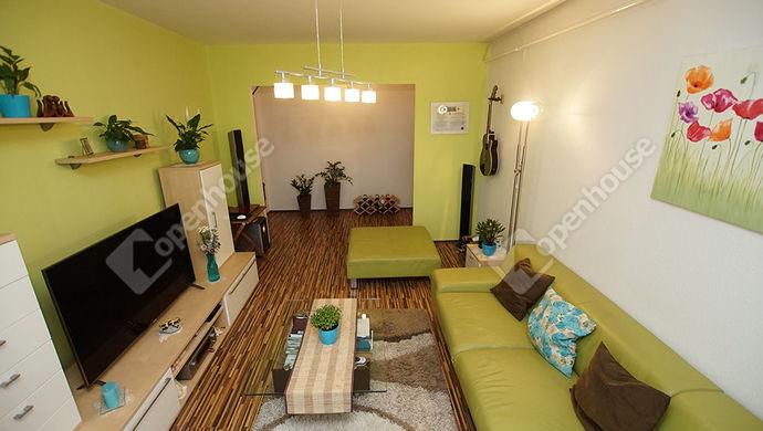 0. kép | Eladó panel lakás Székesfehérváron | Eladó Társasházi lakás, Székesfehérvár (#141812)