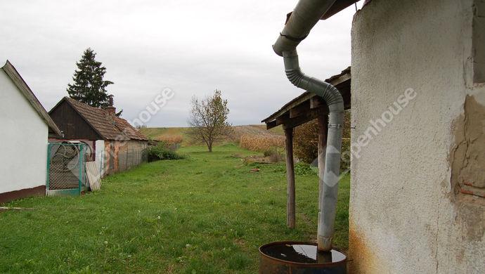 10. kép | Eladó Családi ház, Szentliszló (#148638)