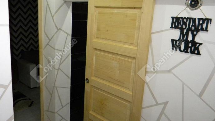 3. kép | Eladó Társasházi lakás, Zalaegerszeg (#137530)