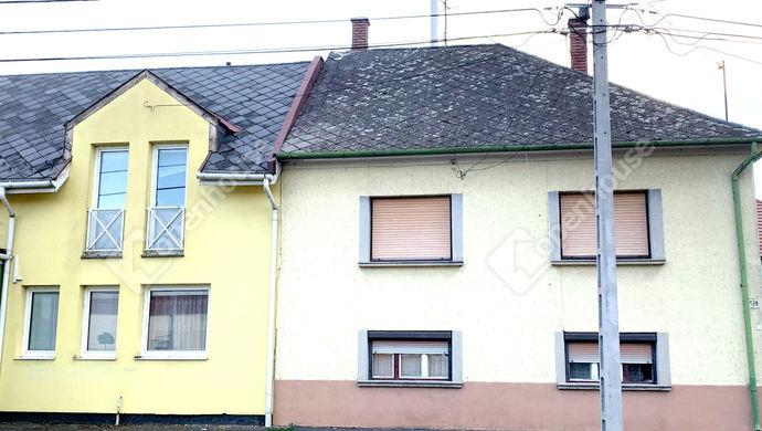 1. kép   Eladó Családi ház, Szombathely (#148173)