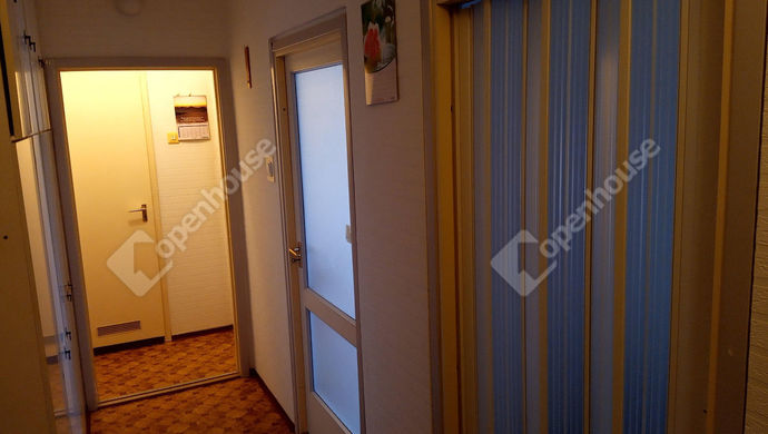 10. kép | Eladó Társasházi lakás, Szolnok (#150063)