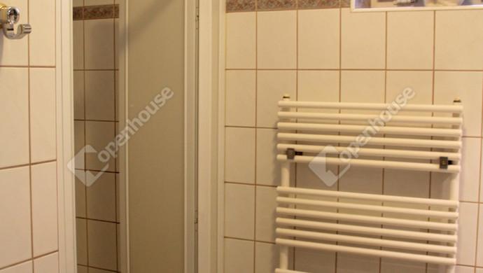 13. kép | Eladó Családi ház, Szombathely (#131267)