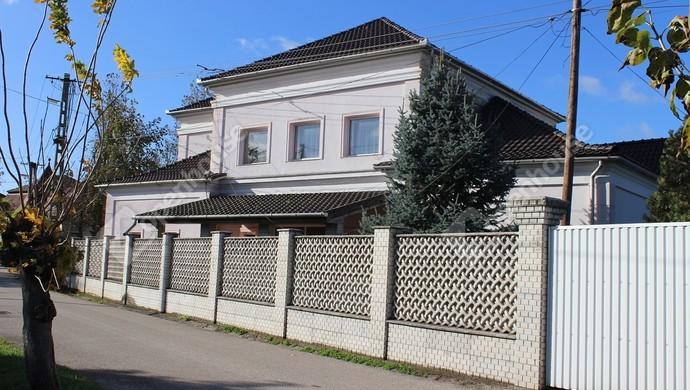 0. kép | Eladó Társasházi lakás, Tata (#133179)