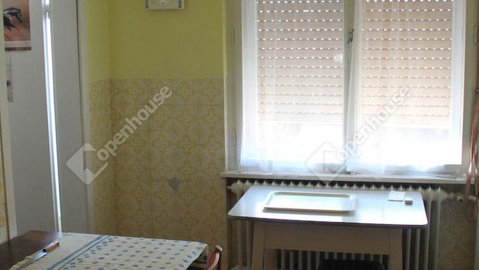 6. kép | Eladó Családi ház, Szombathely (#134058)