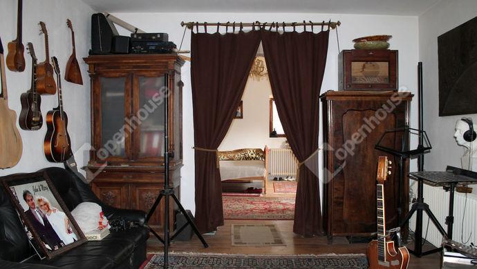 3. kép | Eladó Családi ház, Tömörd (#137952)