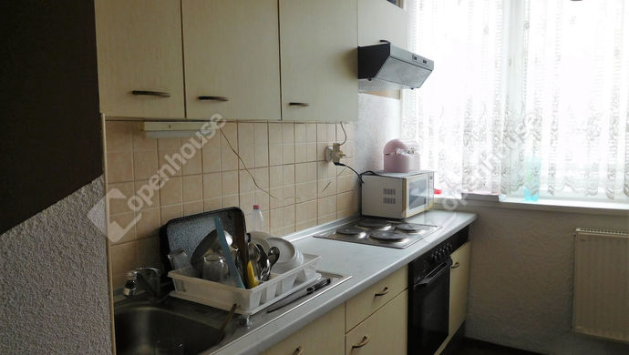 2. kép | Eladó Társasházi lakás, Celldömölk (#138242)