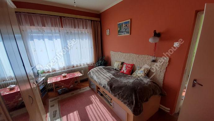 0. kép | Eladó Családi ház, Mosonmagyaróvár (#142898)
