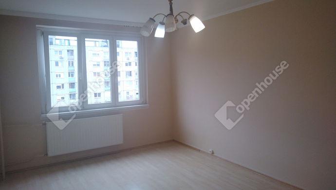 0. kép | Eladó Társasházi lakás, Tatabánya (#143266)