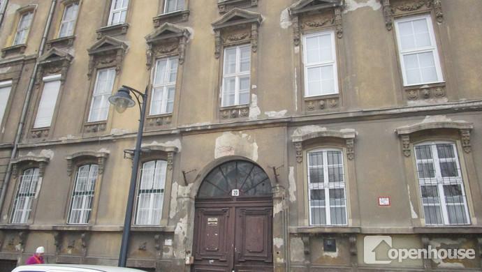 10. kép | Eladó Társasházi lakás, Budapest VIII. Ker. (#115673)