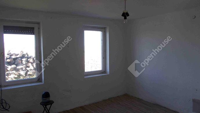 8. kép | Eladó Családi ház, Muraszemenye (#135689)
