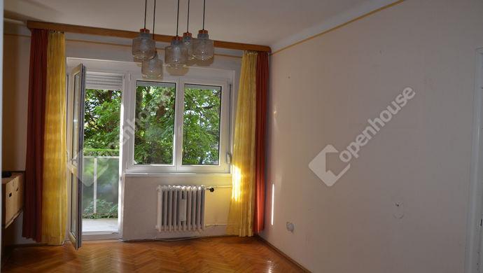3. kép | Eladó Társasházi lakás, Budapest II. Ker. (#140892)