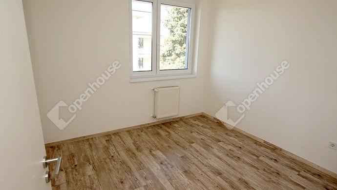 2. kép | Eladó új építésű társasházi lakás, Székesfehérváron | Eladó Társasházi lakás, Székesfehérvár (#142766)