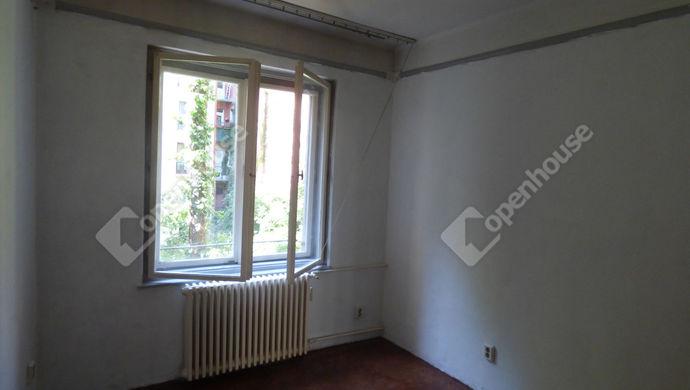 5. kép | Eladó Társasházi lakás, Budapest II. Ker. (#146198)
