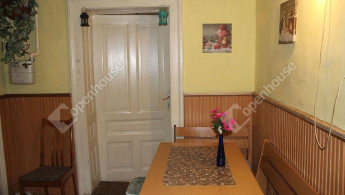 2. kép | Eladó Családi ház, Szombathely (#152111)