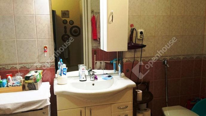 11. kép | Eladó Társasházi lakás, Mosonmagyaróvár (#134896)