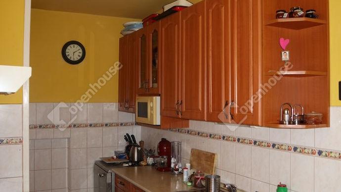 0. kép | konyha | Eladó Társasházi lakás, Tata (#138712)