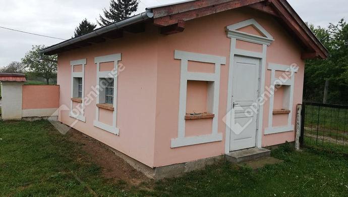 18. kép   Eladó Családi ház, Győrvár (#138782)