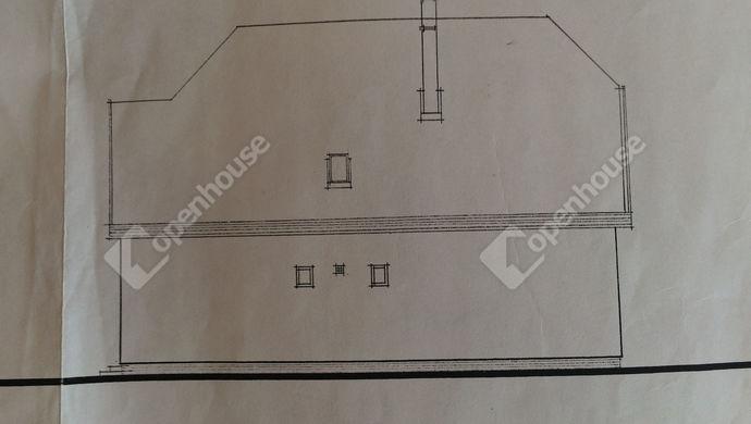 17. kép | Eladó Családi ház, Balatonszabadi (#141358)