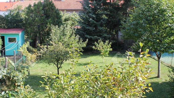 15. kép | Eladó Családi ház, Szombathely (#142887)