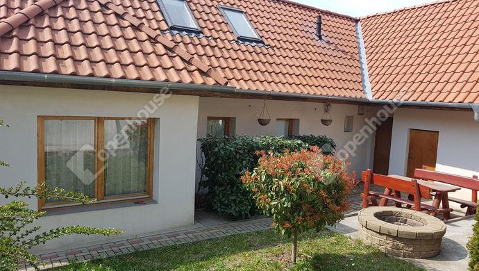 0. kép | Eladó Családi ház, Pannonhalma (#138086)