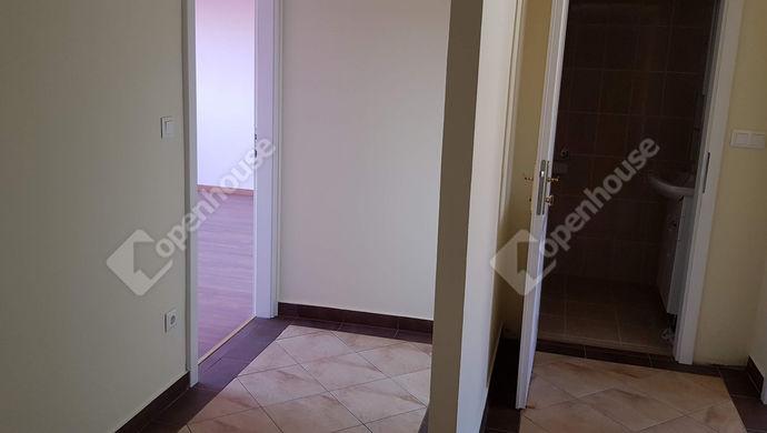 8. kép | Eladó Társasházi lakás, Sárvár (#138344)