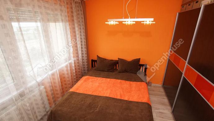 3. kép | Eladó panel lakás Székesfehérváron | Eladó Társasházi lakás, Székesfehérvár (#141812)