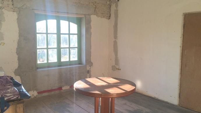 14. kép | szoba emelet | Eladó Kastély, Hegyeshalom (#93603)