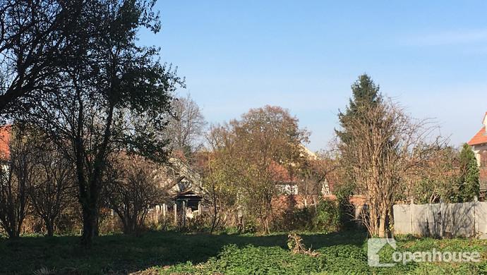 2. kép | Eladó Telek, Szeged (#115931)