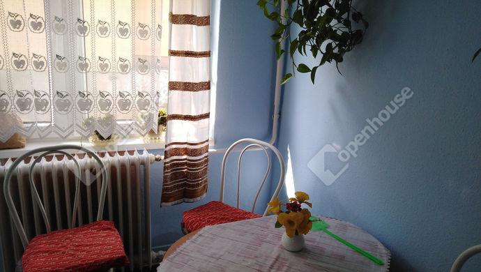8. kép | Eladó Családi ház, Szár (#137767)