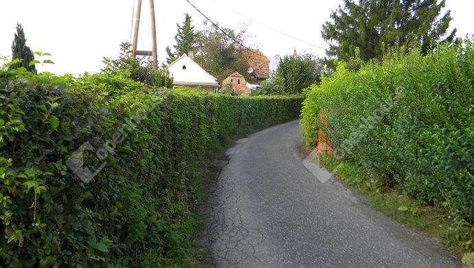 8. kép | Eladó Zárt kert, Zalaegerszeg (#141417)