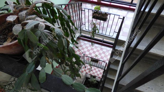 18. kép | Eladó Társasházi lakás, Budapest X. Ker. (#140823)