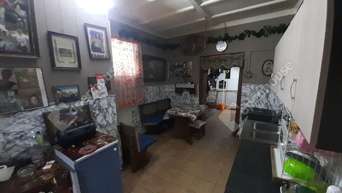 2. kép | Eladó Társasházi lakás, Mosonmagyaróvár (#147533)