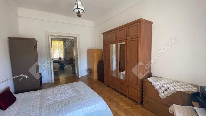 16. kép | Eladó Társasházi lakás, Szeged (#151357)