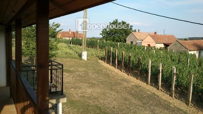 7. kép | Eladó Zárt kert, Kemeneskápolna (#43569)