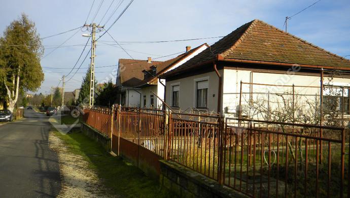 4. kép   Eladó Családi ház, Zalaegerszeg (#126211)