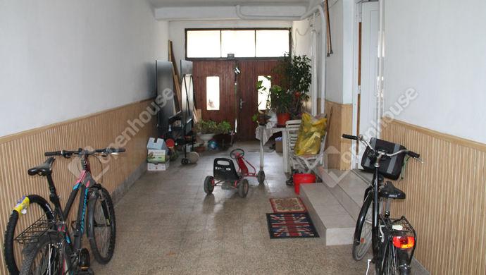 11. kép | Eladó Családi ház, Szombathely (#136497)