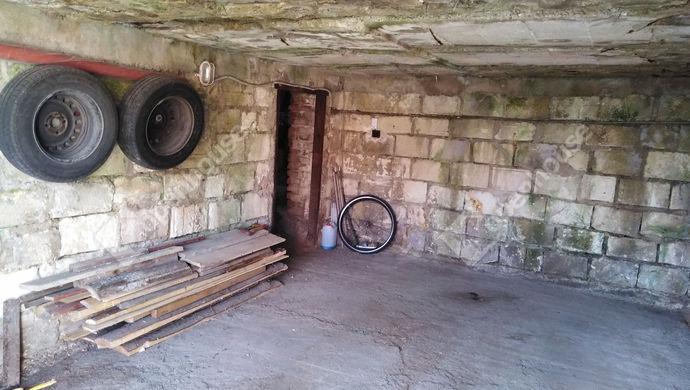 25. kép | Eladó Családi ház, Bodmér (#136651)