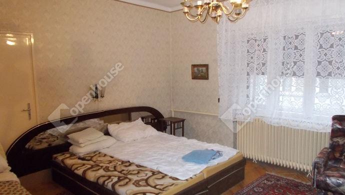 1. kép | Eladó Családi ház, Sárvár (#137728)