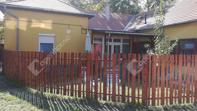 9. kép | Eladó Családi ház, Székesfehérvár (#144341)