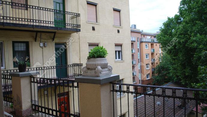 12. kép | Eladó Társasházi lakás, Budapest XIV. Ker. (#147169)