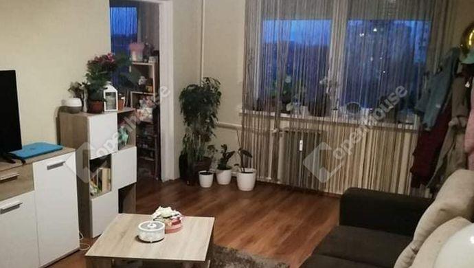 0. kép   Eladó Társasházi lakás, Békéscsaba (#145488)