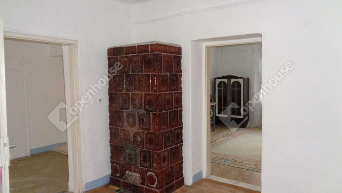 1. kép   Eladó Családi ház, Medgyesbodzás (#150467)