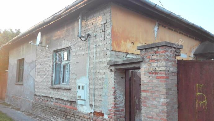 6. kép | Eladó Családi ház, Kiszombor (#123239)