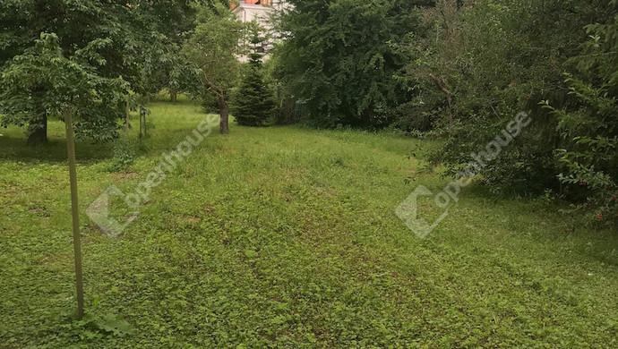 2. kép | Eladó Telek, Sopron (#130987)