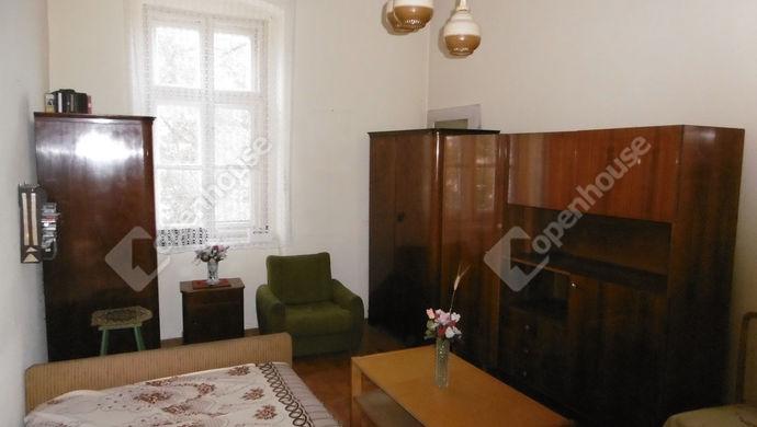 4. kép | Eladó Társasházi lakás, Tata (#134453)
