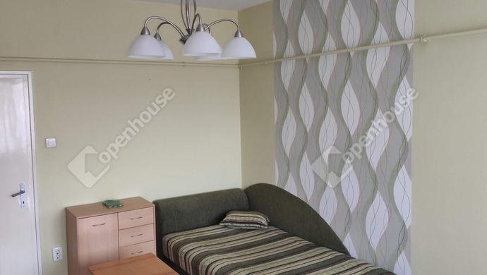 12. kép | Eladó Társasházi lakás, Zalaegerszeg (#150330)