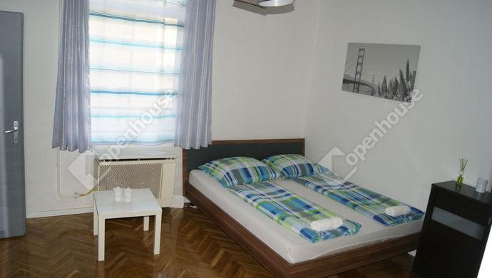 0. kép | Eladó Társasházi lakás, Debrecen (#135105)