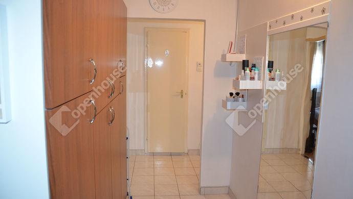 7. kép | Eladó Társasházi lakás, Miskolc (#137396)