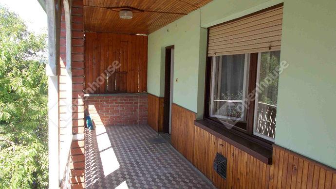 13. kép | Eladó Családi ház, Marcali (#140804)