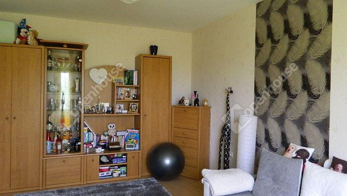3. kép | Eladó Társasházi lakás, Siófok (#146119)